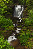 Seven Falls - Etowah, NC
