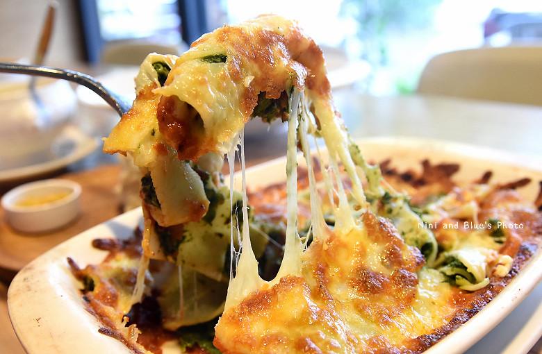 台中義大利麵中科商圈米蘭街美食餐廳18