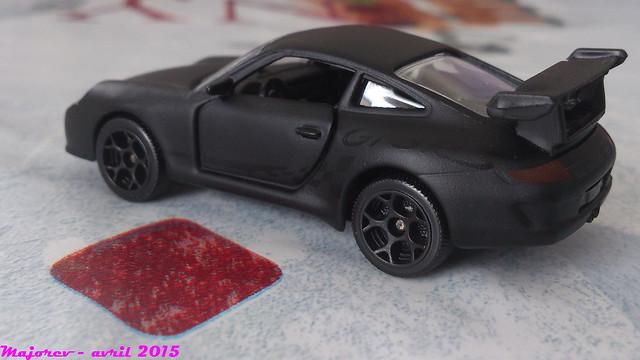N°209D PORSCHE 911 GT3 17354790425_047e6feba3_z