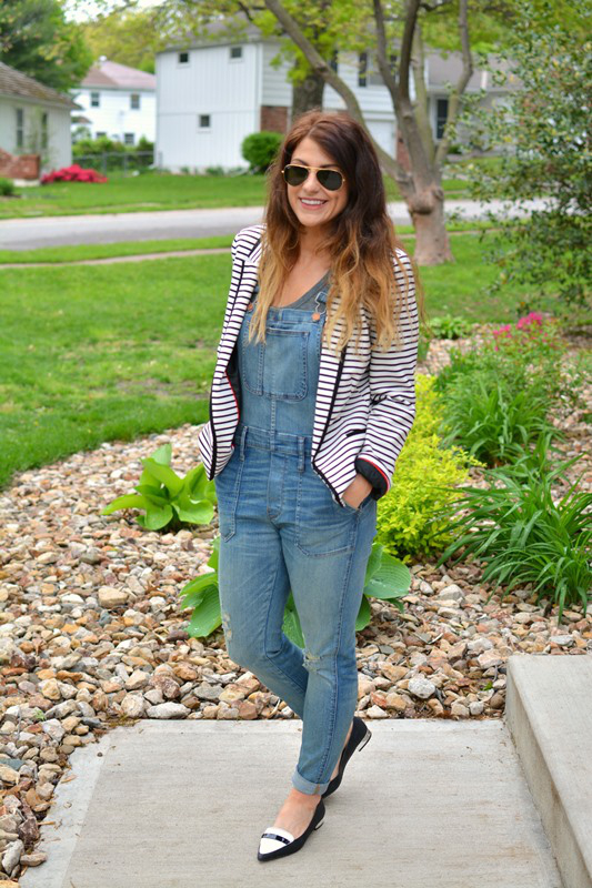 overall-stripes_c