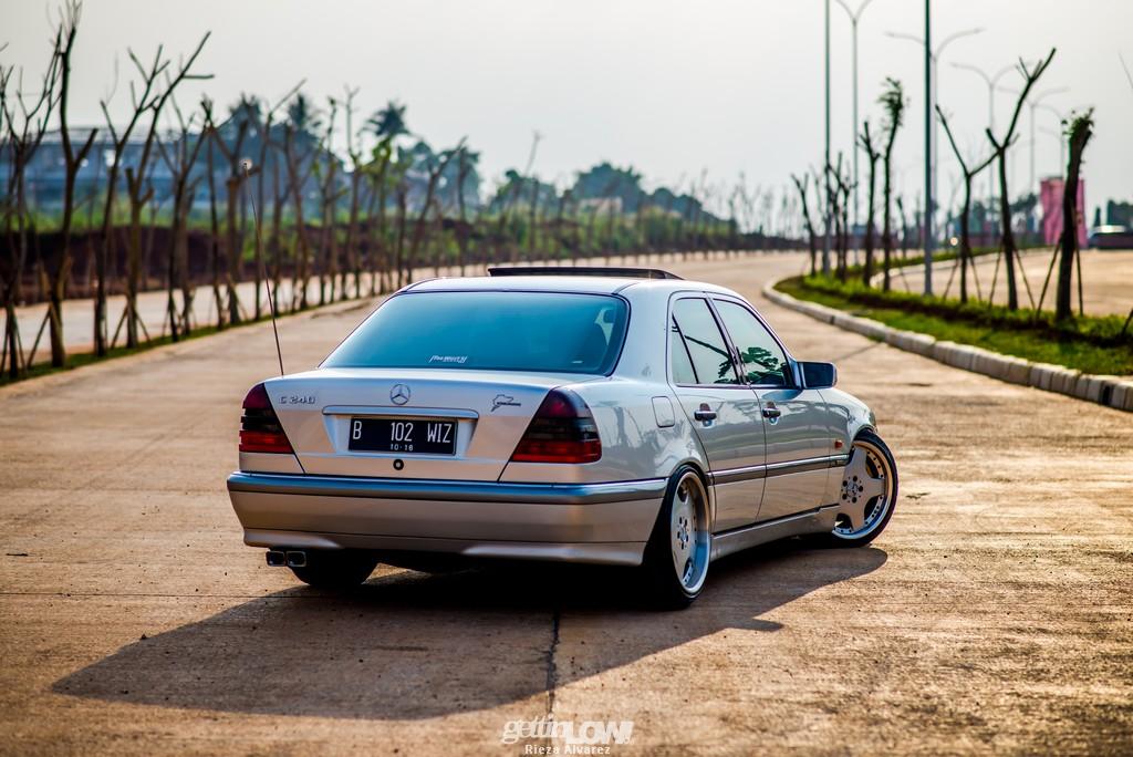 AMG-silver_15