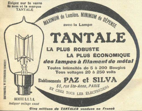 Je Sais Tout, No. 70, 15 Novembro 1910 - 147a