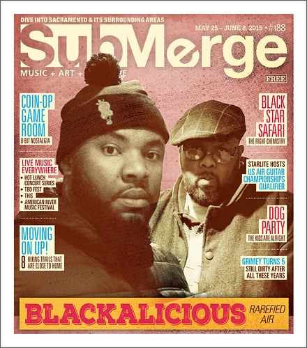 Blackalicious-M-Submerge-Mag-Cover