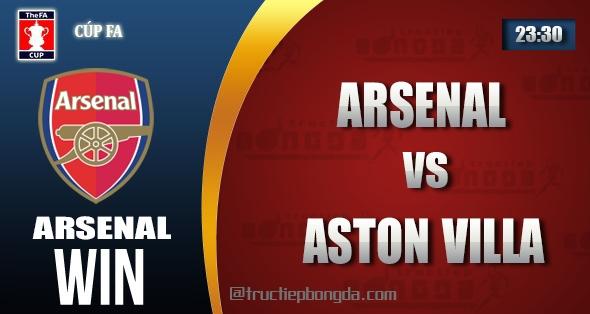 Arsenal, Aston Villa, Thông tin lực lượng, Thống kê, Dự đoán, Đối đầu, Phong độ, Đội hình dự kiến, Tỉ lệ cá cược, Dự đoán tỉ số, Nhận định trận đấu, FA Cup, FA Cup 2014/2015, Chung kết FA Cup 2014/2015, Cúp FA, Cúp FA 2014/2015, Chung kết Cúp FA 2014/2015, Aston, Villa