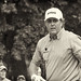 Phil Mickelson, 2011 WGC-Bridgestone Invitational.jpg