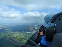 Open Benelux Gliding Championship - 46 of 193