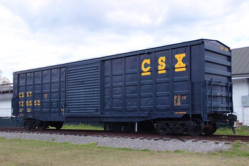 railroad usa canon northcarolina rr trains boxcar t3i csx burgaw pendercounty