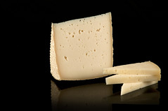 gruyã¨re cheese, food, dairy product, parmigiano-reggiano, cheese, cheddar cheese,
