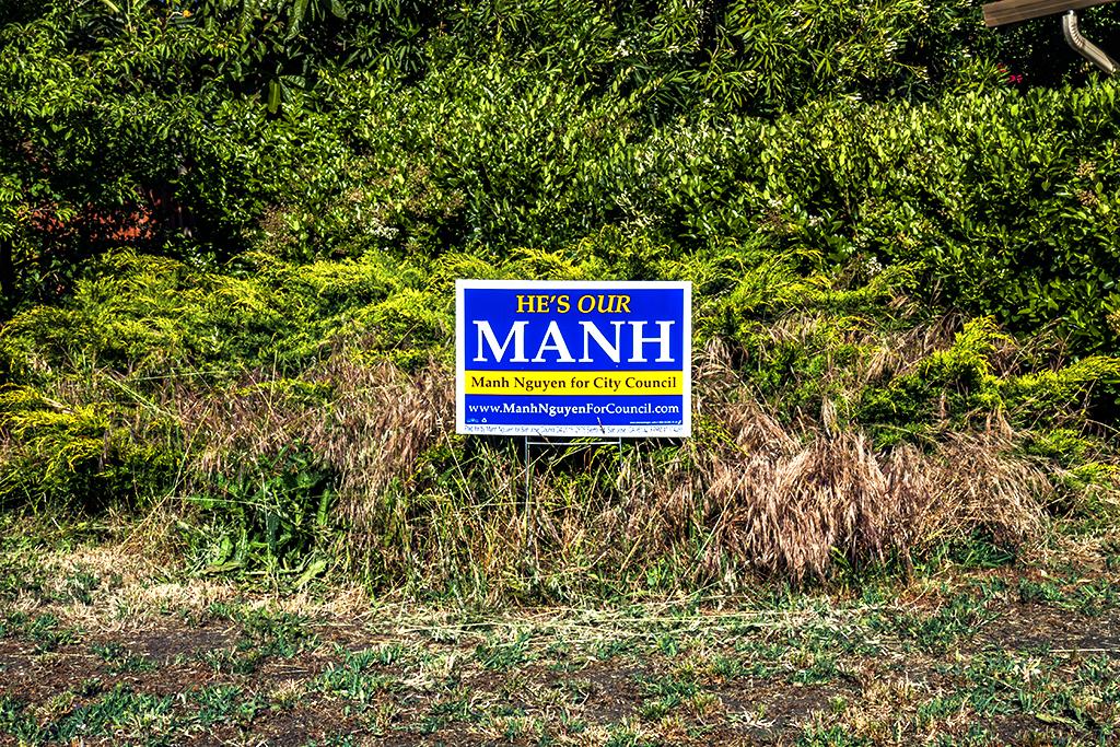 HE'S-OUR-MANH--San-Jose-2