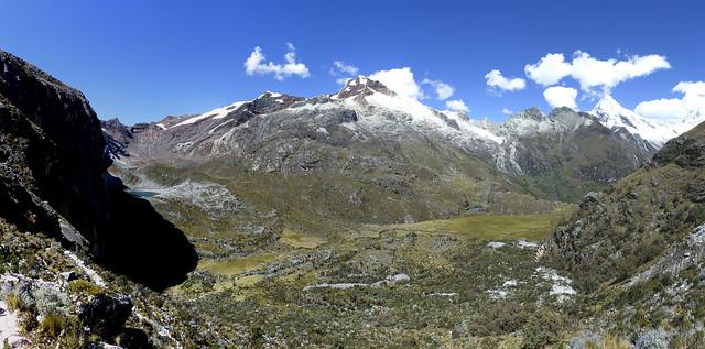 pano vallée yanapaccha