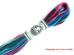 DMC 4507 Coloris