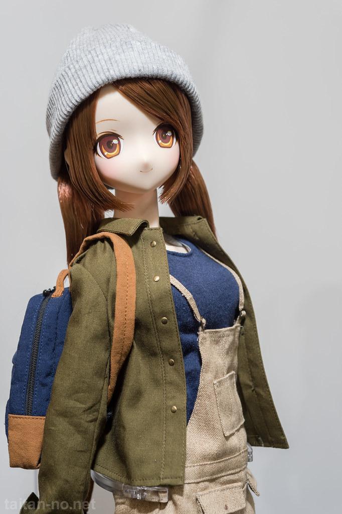 DollShow浅草1-AZONE-DSC_2120