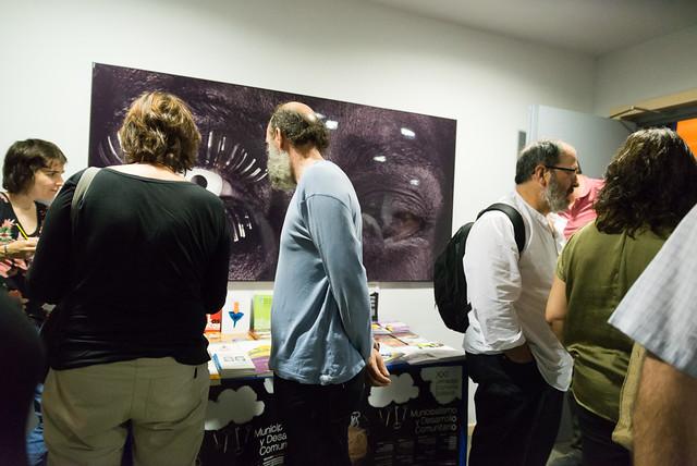 2016-06-07_jornadas economia solidaria-Pablo Ibáñez AraInfo (21)