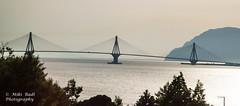 Greece_Peloponnese-2344-20160528.jpg