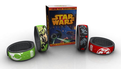 03_ParksBlog_SWW5th_MagicBands.jpg