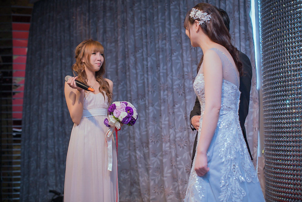 20150404晶宴會館民生觀婚禮記錄 (402)