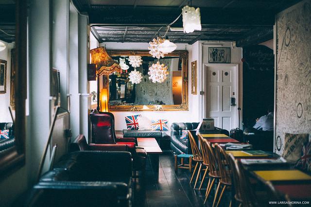 brick-lane-coffee-london-1