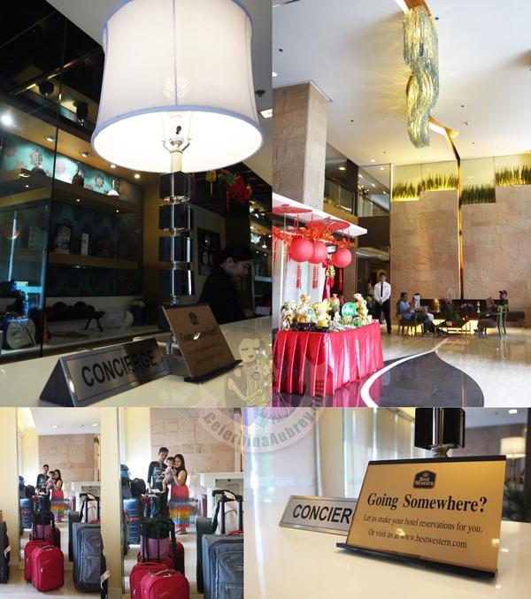 best-western-plus-antel-hotel (2)