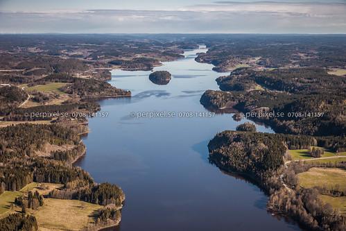 3 sverige swe västragötaland bullaren hällevadsholm skåneröd