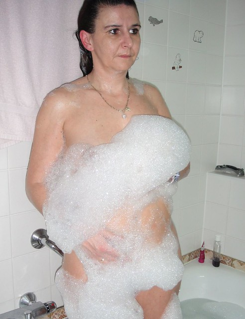 Wet Mommy Free Porn 38