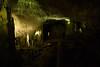 Postojna cave 8