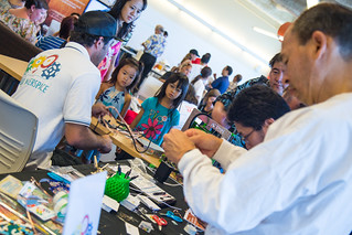 201500509_Mini_Maker_Faire-8862_web