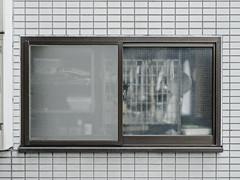 window_P1310248