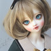 Volks - Lieselotte by Picot* by Chano