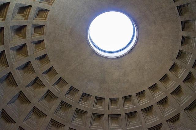 20150518-Rome-Pantheon-0286