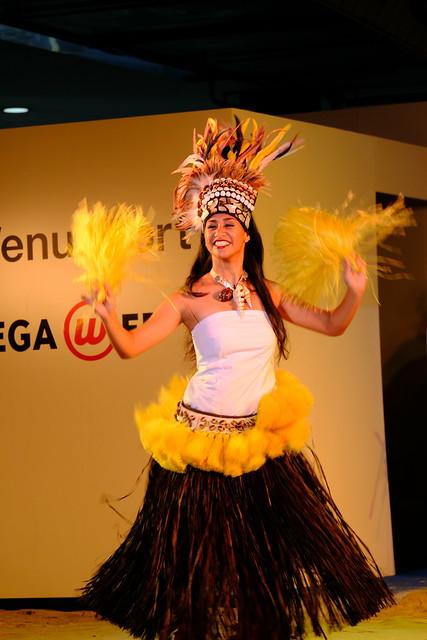 Polynesian Cultural Center 08