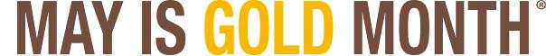 migm_logo