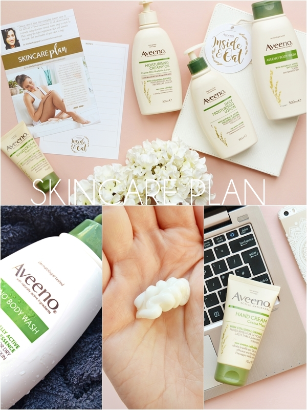 Aveeno_skincare_review