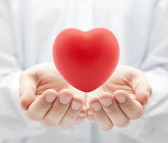 Doar sangue além de salvar vidas, pode melhorar a sua