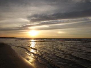 Sunset_Jurmala_20.VI.2012