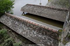 Inondation a Nemours-7