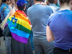 2016.06.13 From DC to Orlando Vigils 06078
