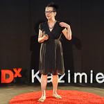 TedxKazimierz-79