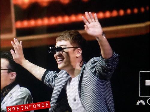 BIGBANG FM Guangzhou Day 3 2016-07-09 (248)