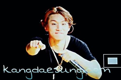 Daesung_Japan-Tour-2014_yokohama-day2-20140612 (21)