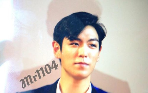 TOP_StageGreeting-CoexMagaBox-20140906_(44)