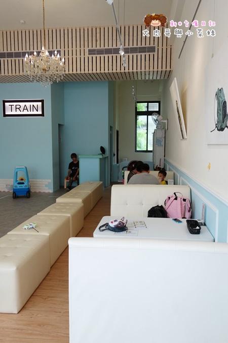 火車快飛親子餐廳 (21).JPG