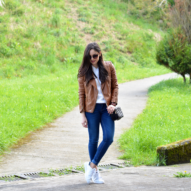 zara_ootd_outfit_stan_smith_sheinside_jeans_01