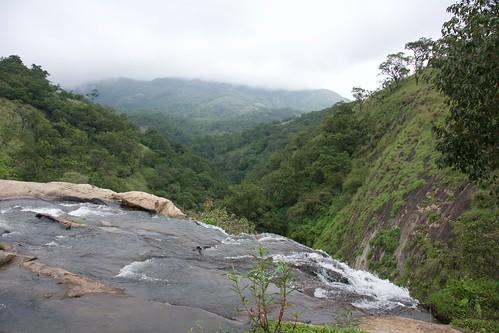 tamilnadu kodaikanal southindia