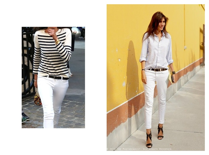 white-jeans-37