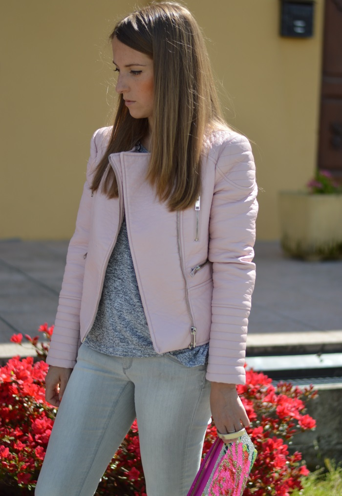 azalea, wildflower girl, blogger, zara, pittarello (9)
