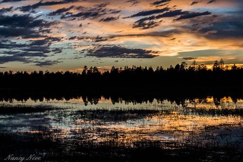 arizona ngc sunsets northernarizona cloudporn