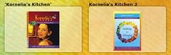 kornelia3