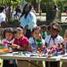 Children's Festival at Park Circle