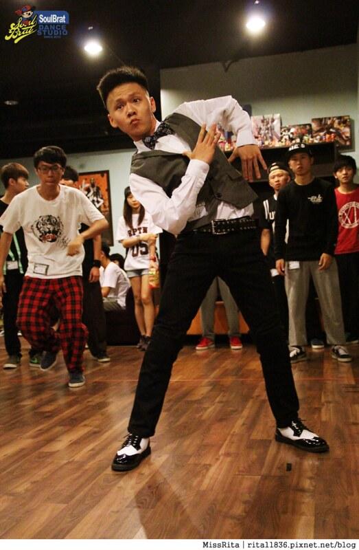 台中舞蹈教室 台中街舞 台中soul brat 索布雷特舞團 台中街舞推薦 台中成人街舞幼兒街舞兒童街舞26