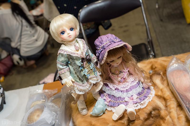 DollsParty33-305-DD-DSC_2136